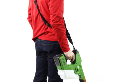 Handheld-Sprayer-Strap-2