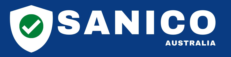 Sanico Australia
