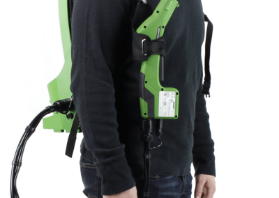 Victory-Backpack-Sprayer-Holster-1b