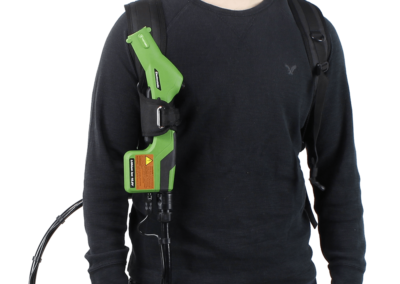 Victory-Backpack-Sprayer-Holster-2b